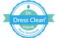 Dr.Dress Clean